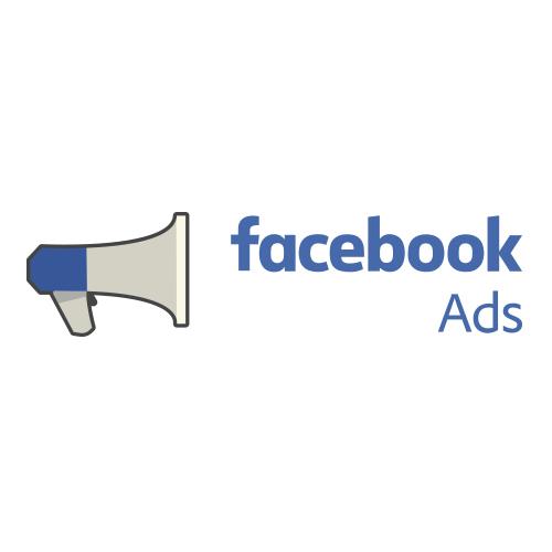 Compass de Facebook