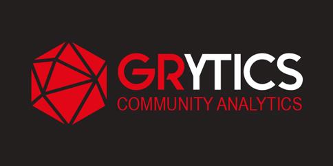 Grytics