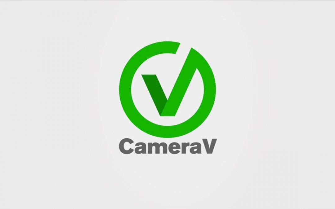 CameraV