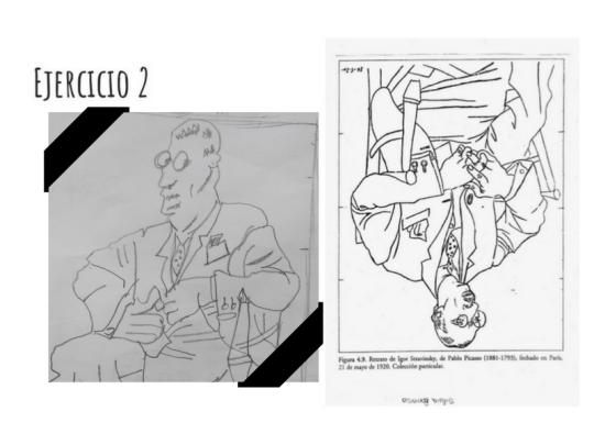 Aprende a ilustrar tu causa con Criptomiau – Sesión 1