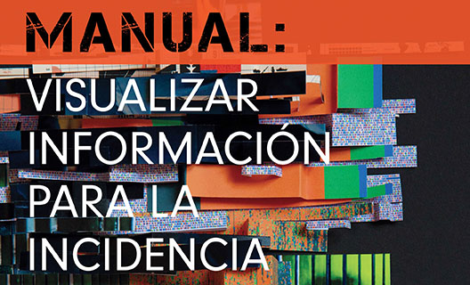 Manual: Visualizar información para la incidencia