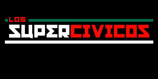 Super Cívicos