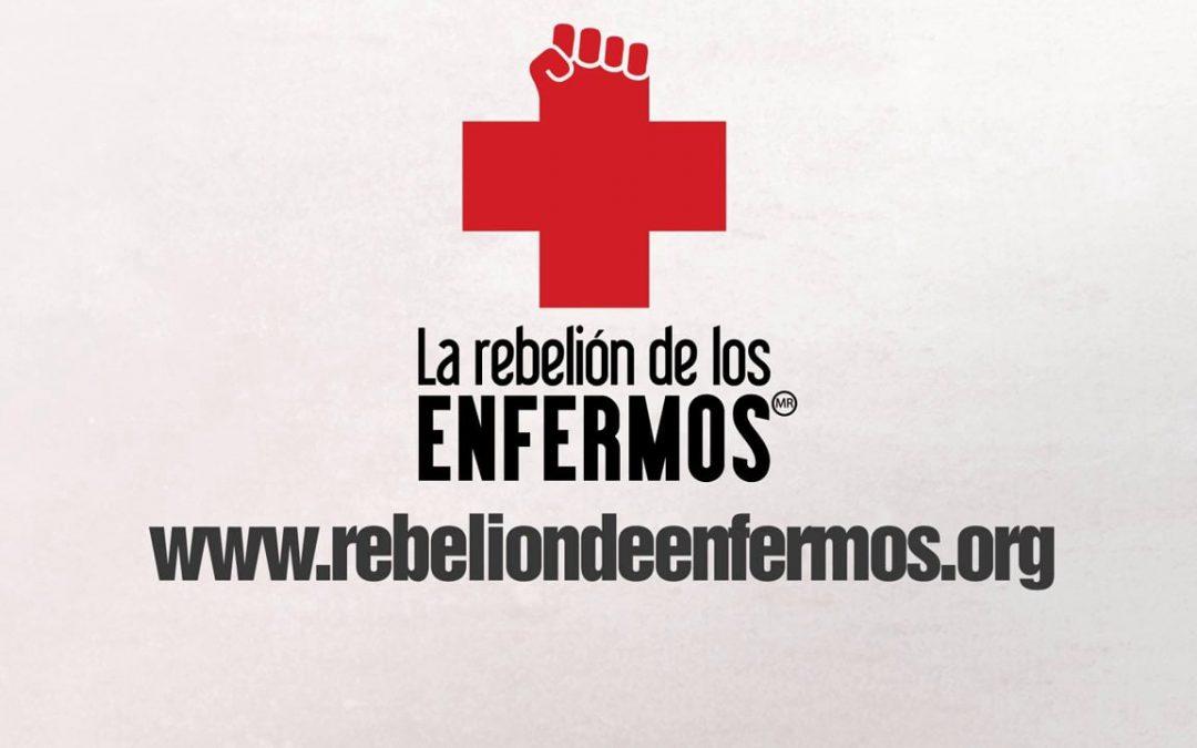Rebelión de los enfermos