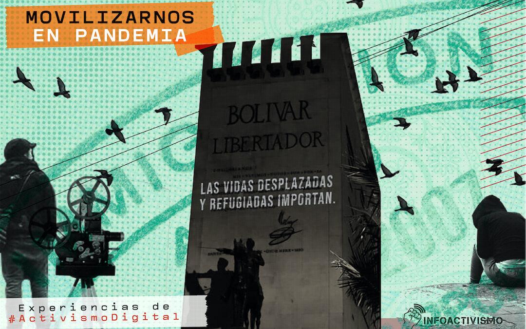 MovilizarnosEnPandemia-ProtestaSocial1