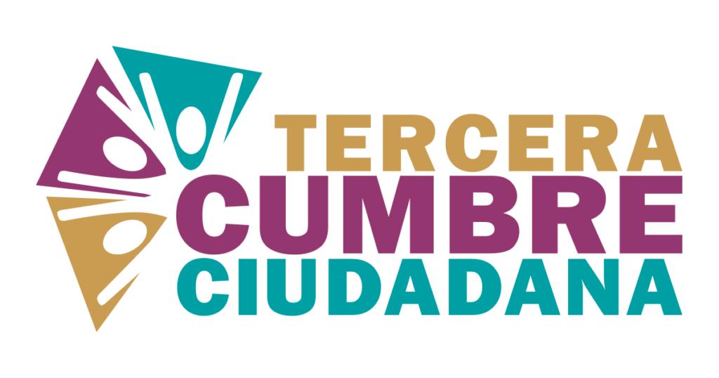 Tercera Cumbre Ciudadana
